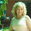 Anna, 43, Krasnodar
