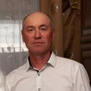 Евгений 50 Нерехта
