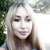 Елизавета, 30, г.Красноармейская