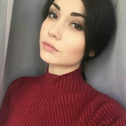 Mary, 25, г.Тобольск
