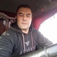 Наиль, 41 год, Рак, Челябинск