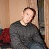 Михаил, 45, г.Малоярославец