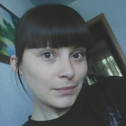 Марина 30 лет (Дева) Копейск