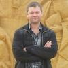 Mihail, 45, г.Париж