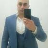 Рауф, 20, г.Баку