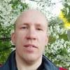 Андрей, 40, г.Ярославль