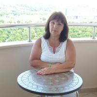 Надежда эх, 60 лет, Скорпион, Сортавала