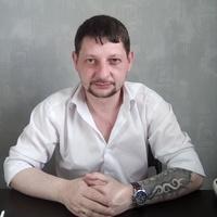 Павел, 42 года, Стрелец, Новосибирск