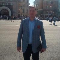 Delon, 38 лет, Рак, Москва