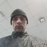 Артём, 38 лет, Весы, Новосибирск