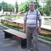 Михаил, 66, г.Пироговский