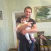 ИВАН, 32, г.Ленинск
