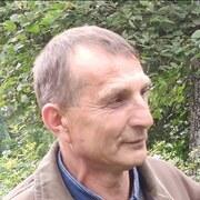 Дмитрий Носырев 51 год (Лев) Белая Холуница