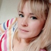Yulya, 36, Saint Petersburg
