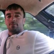 Аварец, 39, г.Кизилюрт