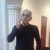 рубен, 49, г.Пермь