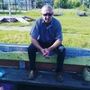 игорь, 47, г.Нижнеудинск