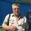 виктор, 54, г.Березовский