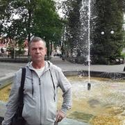 Василий 59 Москва