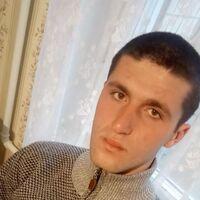 Антонио, 26 лет, Овен, Одесса