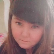 Наталья Тренина, 26, г.Ужур