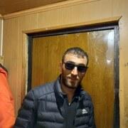 Георгий, 29, г.Тула