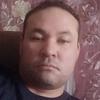 Ермек, 39, г.Астрахань