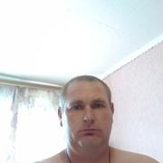 вася, 30, г.Лобня