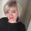 Елена, 45, г.Зеленогорск (Красноярский край)