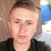 Юрий Шемчук, 31, г.Киев