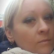 Екатерина, 39, г.Новая Усмань