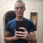 Кирилл, 22, г.Семенов