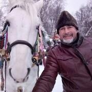 Anthony Anderson 57 Одесса