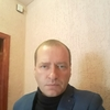 Дима, 40, г.Губаха
