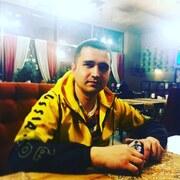 Олег 28 Гюмри