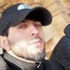 Мансур, 28, г.Екатеринбург