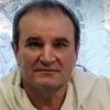 Валерий, 56, г.Шуя