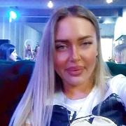 Анастасия, 29, г.Саратов