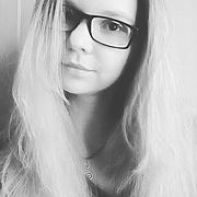 Юлия, 21, г.Туапсе