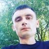 Денис, 24, г.Сумы