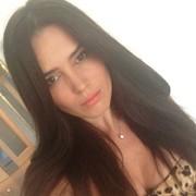 Ольга Прохорова, 28, г.Кохтла-Ярве