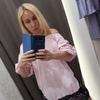 Kate, 32, г.Нижневартовск
