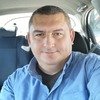 Senur Yunuz, 41, Varna