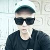 Андрей, 23, г.Кременчуг