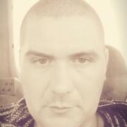 Rinat, 35, г.Дюртюли
