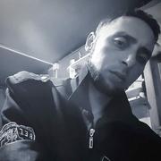 Cv, 30, г.Балашов
