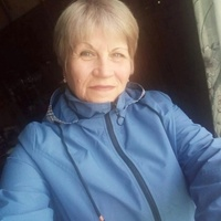 Галина, 59 лет, Весы, Москва