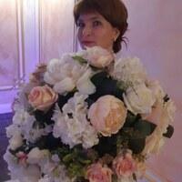 Татьяна, 39 лет, Водолей, Анапа