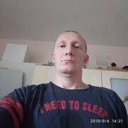 Vlad Lapski 48 Жлобин