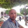 Виталий, 35, г.Реутов